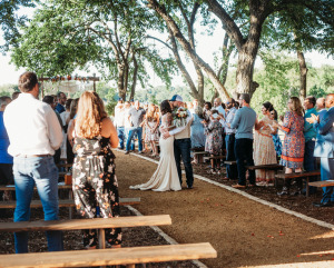 Bride-and-Groom-aisle-exit
