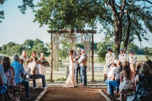 Outdoor-Ceremony-2