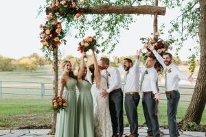 weddingparty-103
