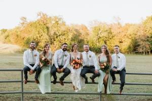 weddingparty-123